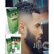 Yuda Hair Growth Spray - Baldness, Hair Loss & Ensures Hair Growth | Hair Beauty for sale in Abuja (FCT) State, Dutse-Alhaji