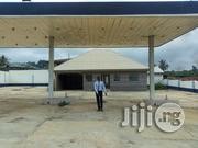 Completation Filling Station For Lease | Commercial Property For Rent for sale in Oyo State, Akinyele