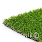 New & Soft Outdoor Artificial Garden Grass. | Garden for sale in Lagos State, Ajah