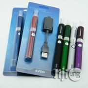 Affordable Shisha Pen With E Liquid   Tabacco Accessories for sale in Oyo State, Ibadan