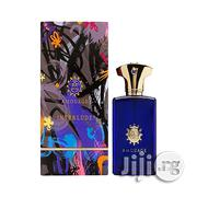 Amouage Men's Oil 100 Ml | Fragrance for sale in Lagos State, Surulere