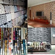 Wall Paper | Home Accessories for sale in Lagos State, Victoria Island