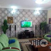 Wall Paper | Home Accessories for sale in Lagos State, Ikoyi