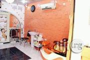 Wall Paper | Home Accessories for sale in Lagos State, Ikeja