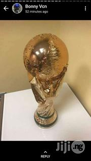 World Cup Trophy | Arts & Crafts for sale in Lagos State, Ikeja