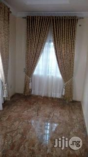 Elegant Curtains | Home Accessories for sale in Lagos State, Ikeja