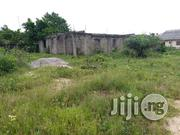 Distressed Sale Of 4 Bedroom Duplex Structure For Sale | Houses & Apartments For Sale for sale in Lagos State, Ikorodu