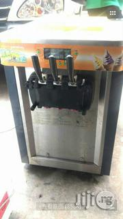 Ice Cream Machines   Restaurant & Catering Equipment for sale in Rivers State, Port-Harcourt