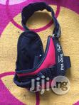 Dog Collar/Harness (2in 1) | Pet's Accessories for sale in Alimosho, Lagos State, Nigeria