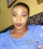 Other Cv | Other CVs for sale in Lagos State, Ojodu