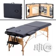Massage Bed | Massagers for sale in Lagos State, Victoria Island