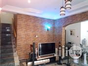 Window Blinds,Wallpaper And Furnitures | Home Accessories for sale in Lagos State, Agboyi/Ketu