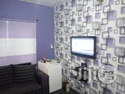 Quality Wallpapers and Window Blinds | Home Accessories for sale in Lagos State, Agboyi/Ketu
