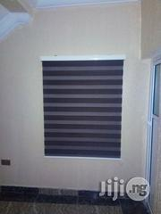 Window Blinds Design/Wallpaper/3dwallpanel/Curtains/Painting | Home Accessories for sale in Lagos State, Maryland
