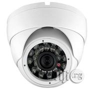 Indoor CCTV Camera | Security & Surveillance for sale in Lagos State, Agboyi/Ketu