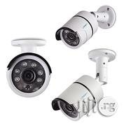 Outdoor CCTV Camera | Security & Surveillance for sale in Lagos State, Agboyi/Ketu