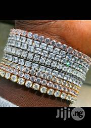Studd Chain | Jewelry for sale in Lagos State, Lagos Island