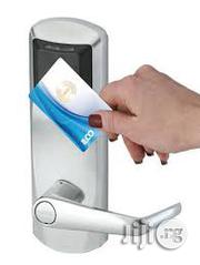 Smart RFID Card Hotel Lock | Doors for sale in Imo State, Owerri
