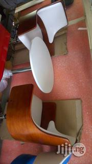 Two Seaters Executive Bar Table and Chairs   Furniture for sale in Lagos State, Lagos Mainland