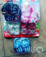 Booties For Kids | Children's Shoes for sale in Abia State, Isuikwuato