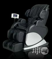 Massage Chair | Massagers for sale in Akwa Ibom State, Uyo
