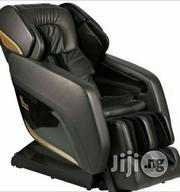 Massgae Chair | Sports Equipment for sale in Cross River State, Calabar South