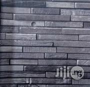 Quality 3D Korean Wallpaper | Home Accessories for sale in Lagos State, Ikotun/Igando