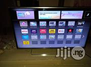 Panasonic 42 Inchs Smart 3D Ultra HD TV | TV & DVD Equipment for sale in Abuja (FCT) State, Lugbe District