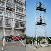 Scaffold Tower Ladder - 12metres | Hand Tools for sale in Lagos State, Ikeja