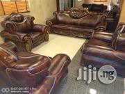 Imported Turkey Sofa Chair | Furniture for sale in Lagos State, Ojo