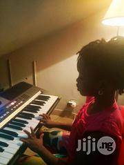 SINGBETA Music Lessons For Children (Female Coach) | Classes & Courses for sale in Lagos State, Lekki Phase 2