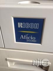 Ricoh Aficio 2018D Copier | Printers & Scanners for sale in Osun State, Ife