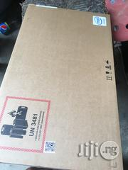 New Laptop HP 8GB Intel Core i7 HDD 2T | Laptops & Computers for sale in Lagos State, Lagos Mainland