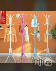 Cloth & Coat Hanger | Home Accessories for sale in Lagos State, Lagos Island