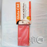 Gluta C E Soap | Bath & Body for sale in Lagos State, Badagry