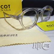 Moscot Sunglasses | Clothing Accessories for sale in Lagos State, Lagos Mainland