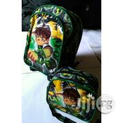 School Bag   Babies & Kids Accessories for sale in Lagos State, Lagos Mainland