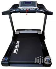 6HP Heavy Duty Commercial Treadmill | Sports Equipment for sale in Lagos State, Surulere