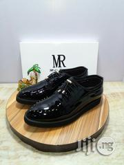 Original Collection's Mike Randy Shoe Available Check In | Shoes for sale in Lagos State, Surulere