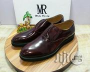 Original Mike Randy Shoe Available | Shoes for sale in Lagos State, Surulere