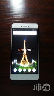 UK Used Gionee F200 Pro 32 GB | Mobile Phones for sale in Lagos State, Ikeja