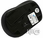 Syba Bluetooth Wireless Optical Mouse CL -mou23014   Computer Accessories  for sale in Lagos State, Ikeja