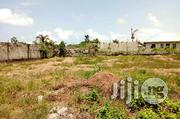 Half Plot Of Land At Abijo GRA Lekki For Sale | Land & Plots For Sale for sale in Lagos State, Ibeju