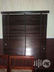 Window Blinds and Curtains. | Home Accessories for sale in Kwara State, Offa