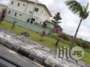 4bedroom Semi Detached Duplex At Lekki | Houses & Apartments For Sale for sale in Lagos State, Lekki Phase 2