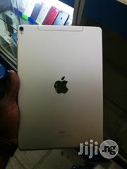 Apple iPad Pro 9.7 64 GB | Tablets for sale in Lagos State, Ikeja