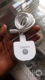 Gionee Charger   Accessories for Mobile Phones & Tablets for sale in Lagos State, Ikeja