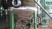 Therma Insulation In Nigeria | Manufacturing Services for sale in Lagos State, Lagos Mainland