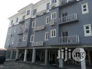 2 Bedrooms Studio Apartment For Sales At James Court,Lekki Phase I | Houses & Apartments For Sale for sale in Lagos State, Ikeja