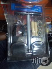 Tummy Trimmer | Clothing Accessories for sale in Lagos State, Amuwo-Odofin